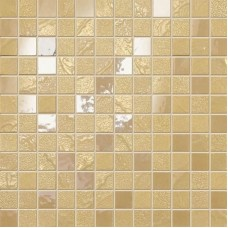 Supergres Four Seasons Summer Mosaic 2.3 30X30