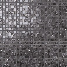 Supergres Four Seasons Winter One Mosaic 30X30