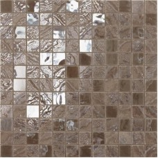 Supergres Four Seasons Wood Mosaic 2.4 30X30