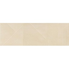 Supergres Purity Marble Campitura Ray Oro 30.5X91.5