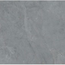 Supergres Purity Marble Imperial Grey 60X60