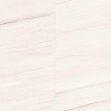 Supergres Purity Marble Lasa Lux Rt 60X60