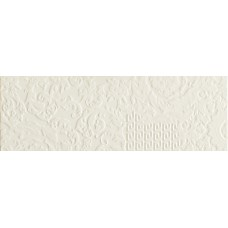 Versace Gold 68640 Bianco Patchwork 25X75