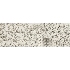 Versace Gold 68800 Bianco Patchwork Mix 25X75