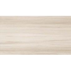 Aston Wood 600010000450 Bamboo 31,5X57