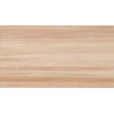 Aston Wood 600010000451 Iroko 31,5X57