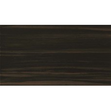 Aston Wood 600010000452 Dark Oak 31,5X57
