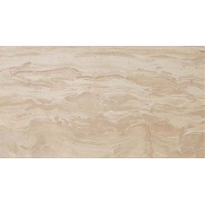 Supernova Marble 600010000455 Elegant Honey 31,5X57