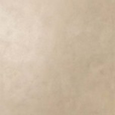 Time 610015000090 Beige Lappato 60X60