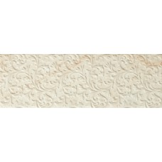Aparici Lineage Ivory Epic 20X59.2