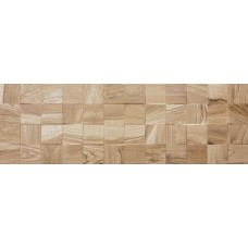 Aparici Cathay Oak Flag 31.6X95.3