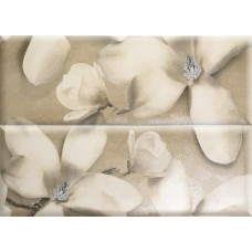 APE Tratto Decor Set 2 Beige 20X60