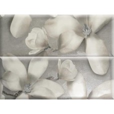 APE Tratto Decor Set 2 Pearl 20X60