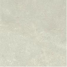 APE Numantia Grey 33.3X33.3