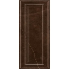 Argenta Crystal Boisery Brown 25X60
