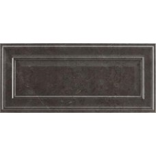Argenta Crystal Boisery Dark 25X60