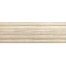 Argenta Crema Natural Exedra Natural Brillo 30X90