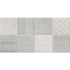 Argenta Toulouse Mosaic Cold 25X50