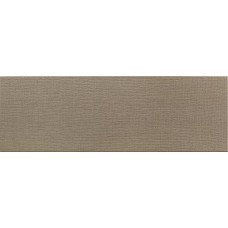 Argenta Toulouse Rev. Taupe 29.5X90