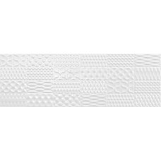 Argenta Blancos Sinan Decor White Mate 30X90