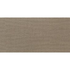 Argenta Toulouse Taupe 25X50