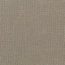 Argenta Toulouse Taupe 45X45