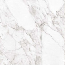 Argenta Carrara White Matt 60X60