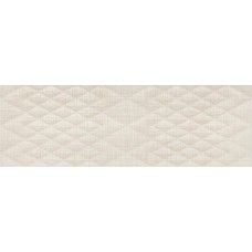 Atlantic Tiles Couture Lily Marfil 29.5X90