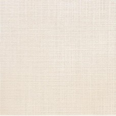 Atlantic Tiles Couture Soft Marfil 29.5X29.5