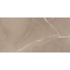 Azteca Passion Lux Taupe 45X90