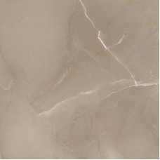 Azteca Passion Lux Taupe 60X60