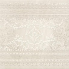 Cifre Arianne Lateral Roseton Ares 45X45
