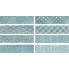 Cifre Opal Decor Sky 7.5X30