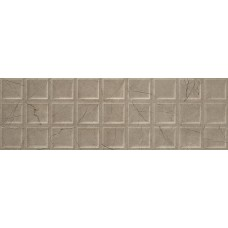 Colorker Corinthian Crossed Beige 31.6X100