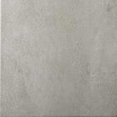 Colorker District Taupe 45X45