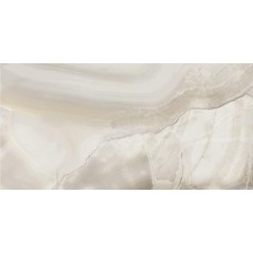 Colorker Odissey Ivory Pul. 58.5X117.2