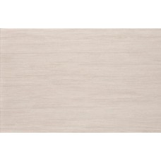 Colorker Touch Crema 25X40