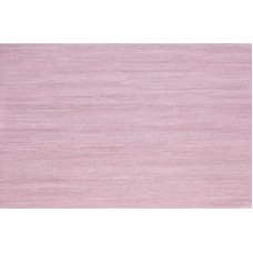 Colorker Touch Malva 25X40