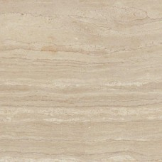 Dune Glory Travertine 187289 Travertine Gloss Rec Bis
