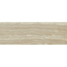 Dune Glory Travertine 187307 Glory Travertine Gloss