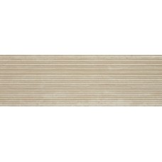 Dune Glory Travertine 187309 Glory Strips
