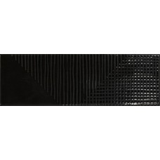 Equipe Fragments Anthracite 6.5X20
