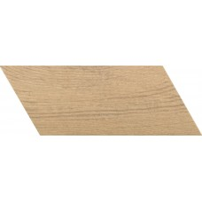 Equipe Hexawood Chevron Natural Right 9X20.5