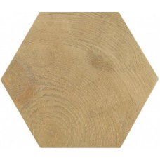 Equipe Hexawood Natural 17.5X20