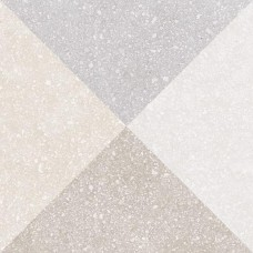 Equipe Micro Micro Elements Taupe 20X20