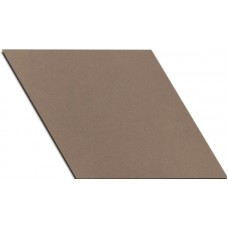 Equipe Rhombus Taupe Smooth 14X24
