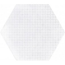 Equipe Urban Hexagon Melange Light Antislip 29.2X25.4