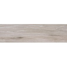 Exagres Forest Base Forest Argent 22X85