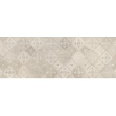 Fanal Plaster Decor. Cream 31.6X90