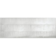 Fanal Polo Blanco Relieve 31.6X90